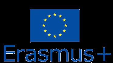 """Proiect Erasmus+ """"Instruire practică de calitate, acces deschis pe piața muncii"""""""