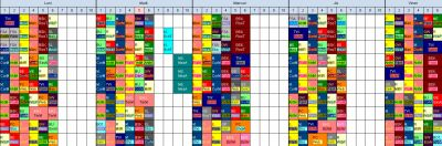 timetable1
